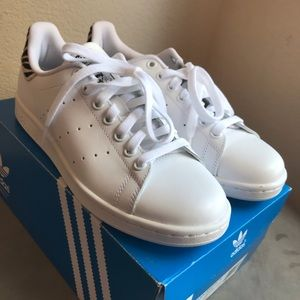 Shoes - Stan Smith Adidas Shoe